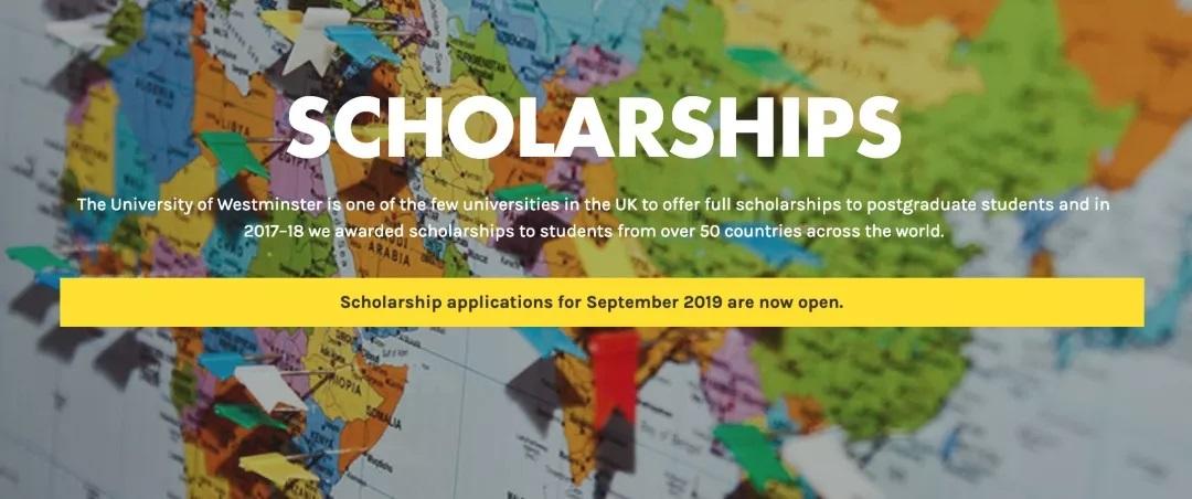 scholarship00.jpg
