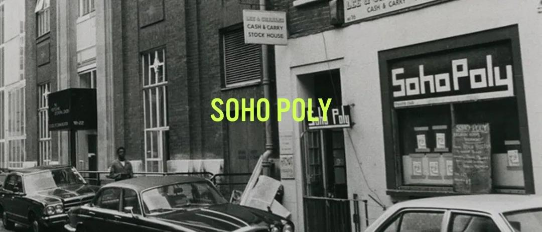 SOHO POLY.jpg